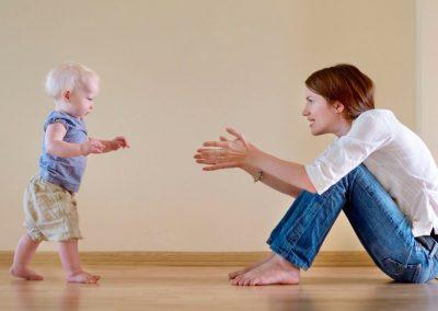 consejos-de-seguridad-para-bebes-que-empiezan-a-caminar